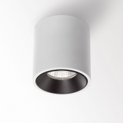 Boxy Producten Delta Light