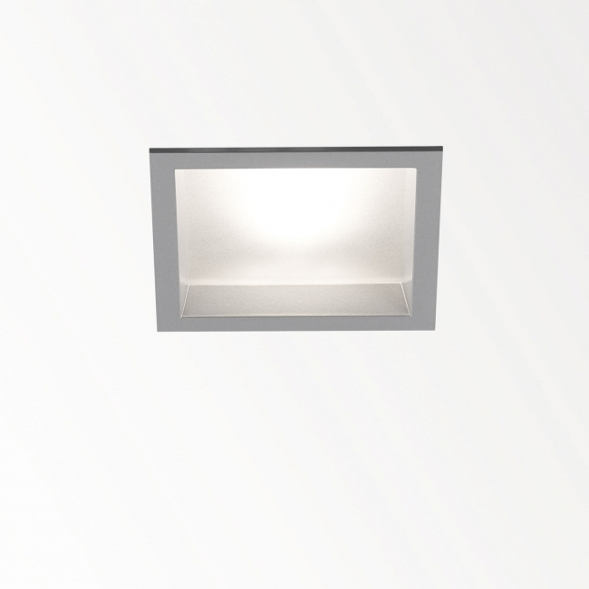 Carree Gt Led 92733 S1 Producten Delta Light